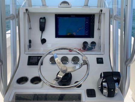 SeaVee 29B image