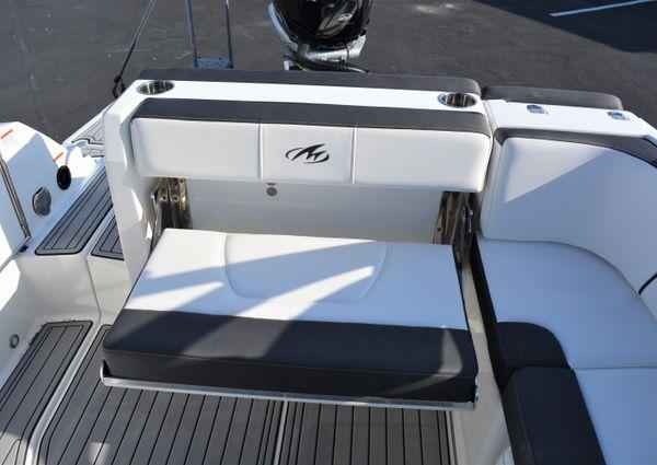 Monterey M-45 image