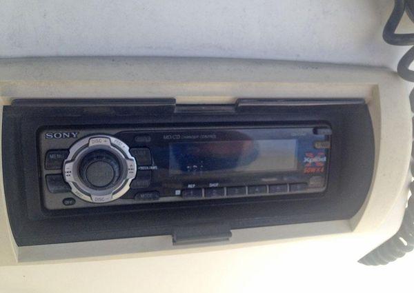 Silverton Sedan 351 image