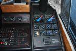 Bayliner 3818 Motoryachtimage
