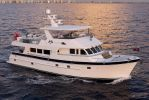 Outer Reef Yachts 700 Motoryachtimage
