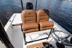 Sea Pro 208 Bayimage