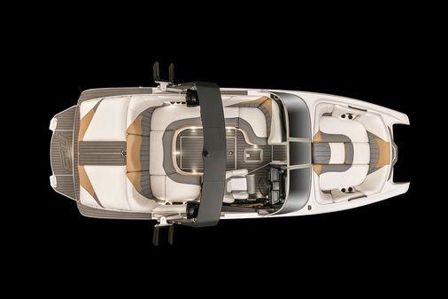 MB F22 Tomcat Classic image