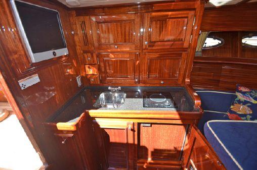 Vicem Windsor Craft 36 Open image