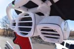 Centurion Ri237image
