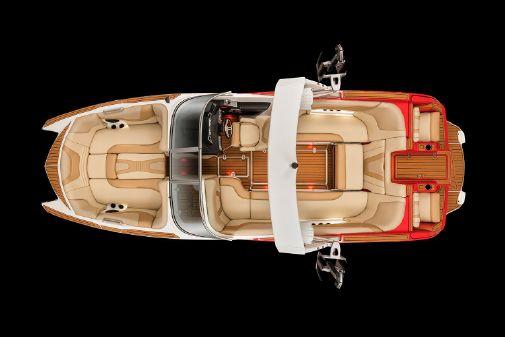 MB F24 Tomcat Alpha image