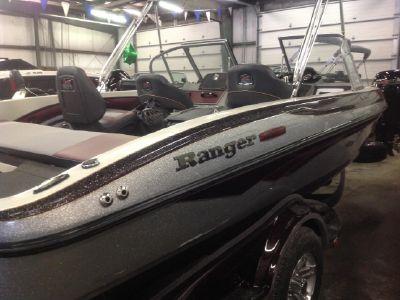 2018 Ranger<span>1850MS</span>