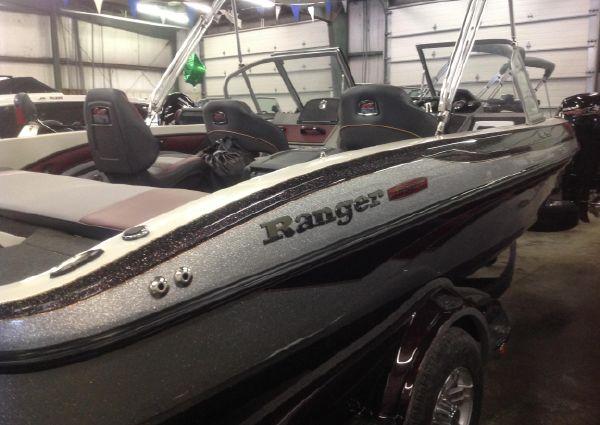 Ranger 1850MS image