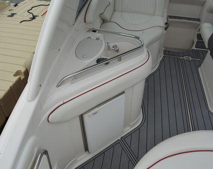 Monterey 298SC Super Sport image