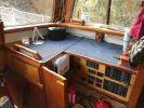 Custom 45' Admiralty Class MFVimage