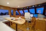 Outer Reef Yachts 650 Motoryachtimage