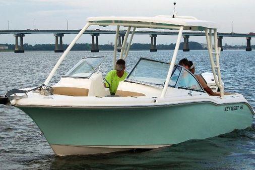 Key West 239 DFS image