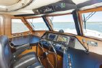 Outer Reef Yachts 630 Motoryachtimage