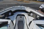 Monterey 278SS Super Sportimage