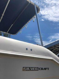 Gulf Craft Silvercraft 33 image