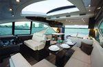 Cruisers Yachts 54 Cantiusimage