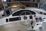 Bayliner 3388 Command Bridge Motoryachtimage