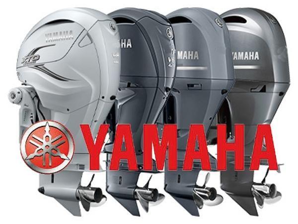 Yamaha F25LC