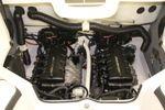 Yamaha Boats SX240 HOimage