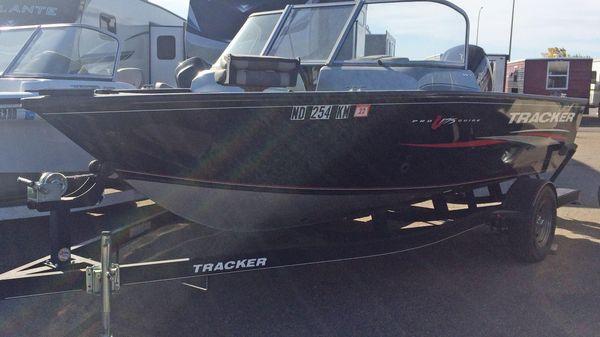 Tracker Pro Guide V-175WT