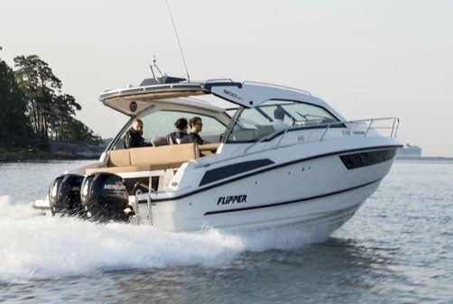 Flipper 900 ST image