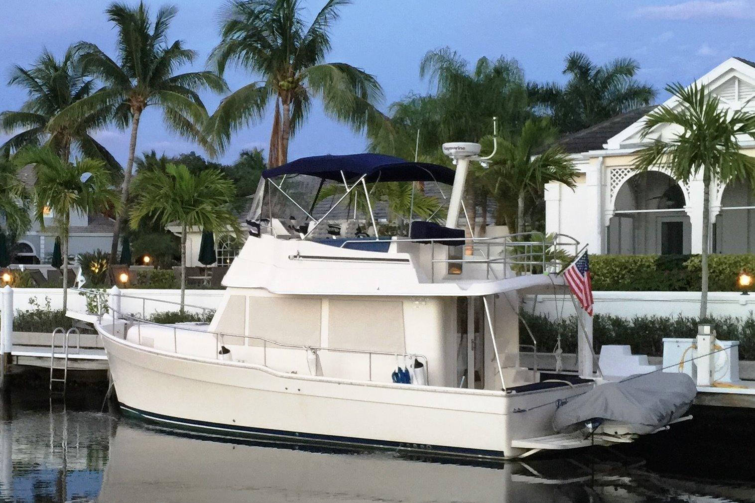 5973055_20161019142450647_1_XLARGE?w=800&h=400 2008 mainship 34 trawler 5973055  at love-stories.co