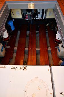 Mays Craft 42 Sport Cruiser image