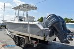 Sea Hunt Gamefish 25image