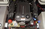 Cobalt R3 WSS Surfimage