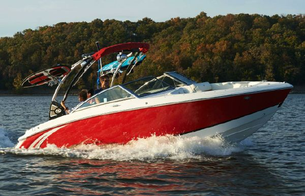 Cobalt Boats - Your Central Kentucky Dealer- Stokley's Marine