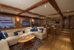 Outer Reef Yachts 800 Motoryachtimage