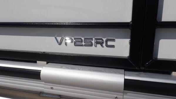Veranda VP 25RC image