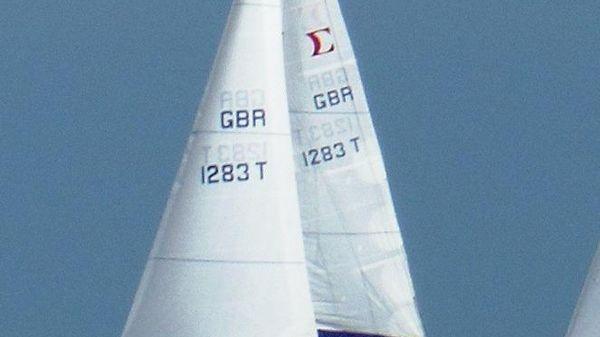 Sigma 362