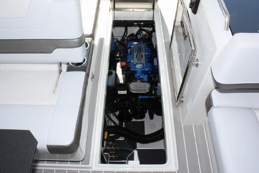 Formula 380 SSC image