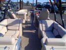 Avalon Windjammer Quad Lounge - 27 ft. Length Classimage