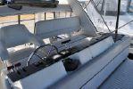 Carver 390 Cockpit Motor Yachtimage