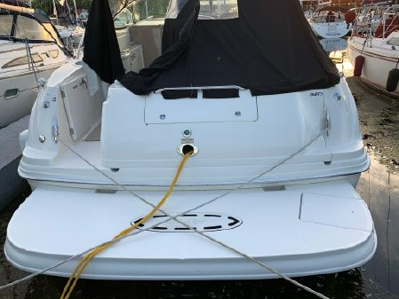Sea Ray 360 Sundancer image