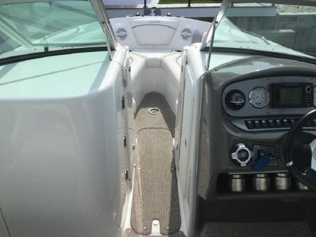 Rinker Captiva 296 BR image