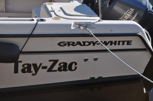 Grady-White 282 image