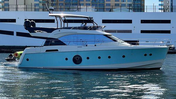 Monte Carlo MC6