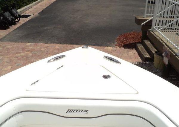 Jupiter 26 FS image
