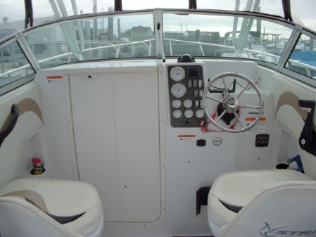 Seaswirl 2301 WA image