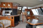 Bayliner 4788 Pilothouse BOW THRUSTERimage