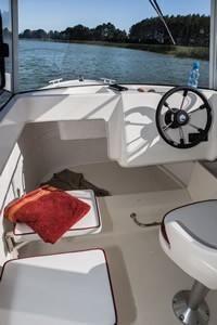 Smartliner Fisher 19 image