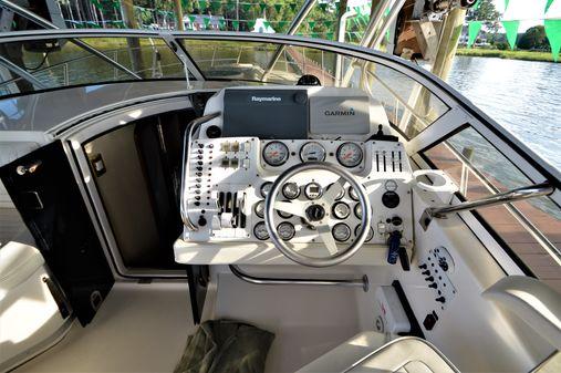 Fountain 38 Express Sportfish Cruiser image