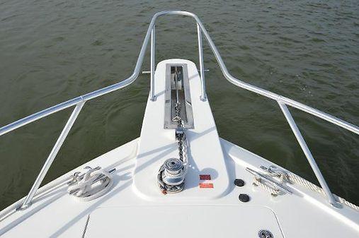 Viking 42 Open image