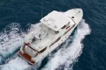 Outer Reef Yachts 730 Motoryachtimage