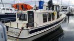 Nordic Tugs 32image