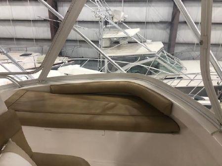 Cabo 43 Flybridge image