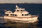 Outer Reef Yachts 720 Deluxebridge Skyloungeimage